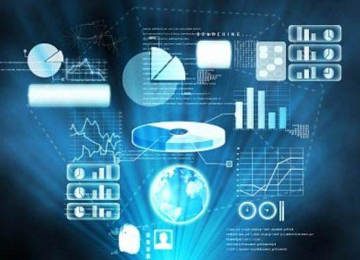 顧客にグローバル企業多数、BI+AIサービスプロバイダーが約16億円を調達