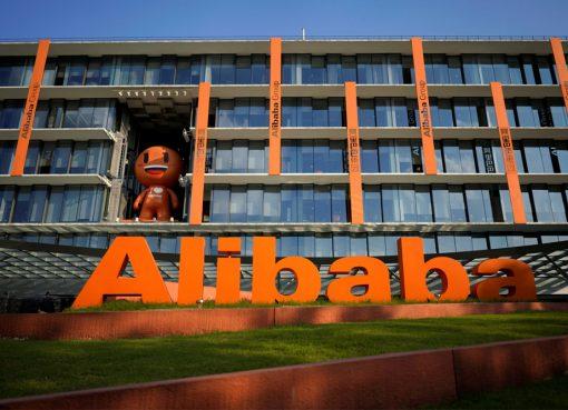 「この世に不可能な商売はない」アリババが上場後初の営業赤字 利益を犠牲に転換迫られる