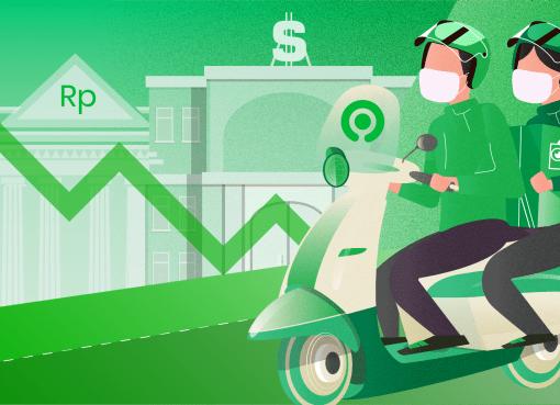GojekとTokopediaの合併決定、巨大企業「GoTo」誕生 投資家には中国アリババなど