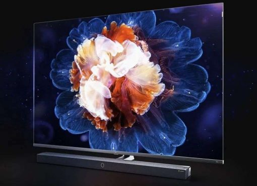 液晶事業の主導権は韓国から中国へ LCDは本当に斜陽なのか?(上)