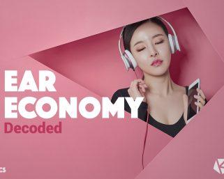 3年で赤字360億円、中国音声メディア「Himalaya」が上場へ 「耳経済」の可能性は(上)