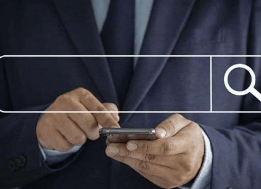 アリババ、「インテリジェント情報事業グループ」を設立