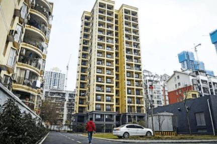 中国大都市在住者、30歳未満は約26%がマイホームを所有