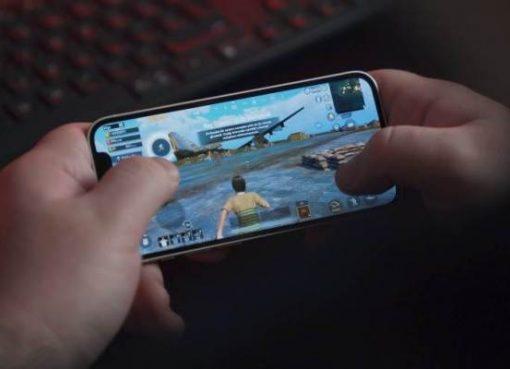 テンセント『王者栄耀』 世界モバイルゲーム売上高ランキングで4月も首位キープ