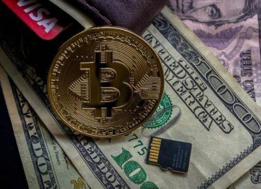 デジタル通貨による国際決済サービス「MugglePay」が約1億円を調達、Celoなど出資