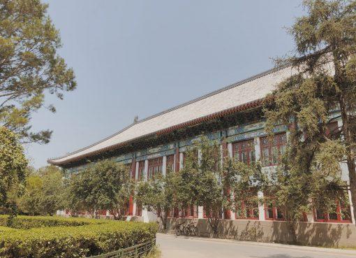 中国勢が日本を圧倒。トップ50、日本4校、中国は15校:アジア大学ランキング