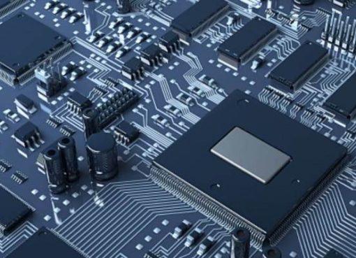 中国チップ市場は40~50%の成長維持ーーイノベーション経済レポート
