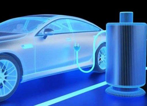 EV産業の急成長の裏で動力電池不足が深刻化 業界再編が進むか