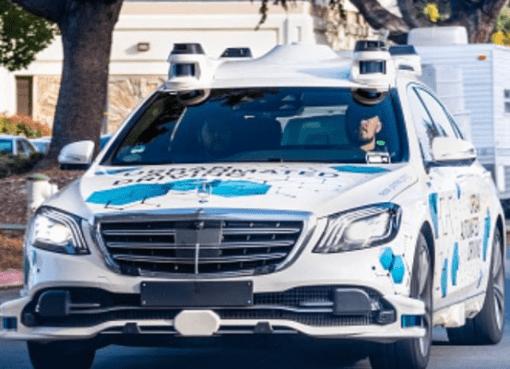 自動運転スタートアップ「縦目科技」、シャオミ、クアルコム系ファンドなどから約207億円調達