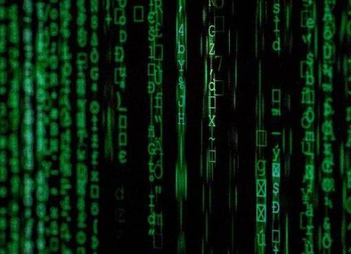 今年注目を集めるグラフデータベース 新興企業「Ultipa」が23億円調達