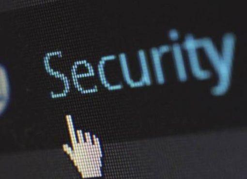ファーウェイ、世界最大のサイバーセキュリティ拠点を中国に開設