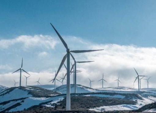 ファーウェイ、500億円超出資でエネルギー子会社を新設