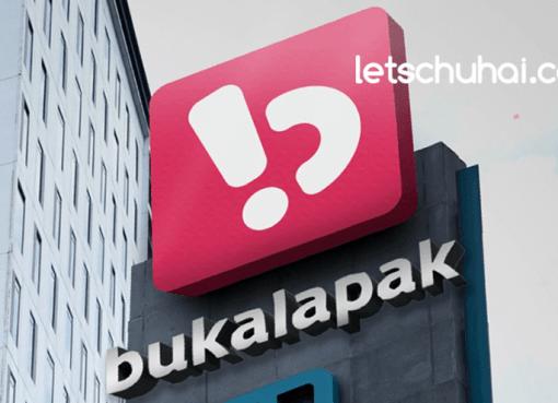 インドネシアEC「Bukalapak」が上場申請、新興企業最大IPOに