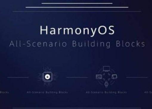 ファーウェイ、独自OS「HarmonyOS」を全面的にオープンソース化
