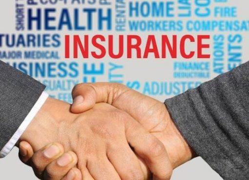 インシュアテックに熱視線 オンライン保険サービス「百保君」が数億円調達