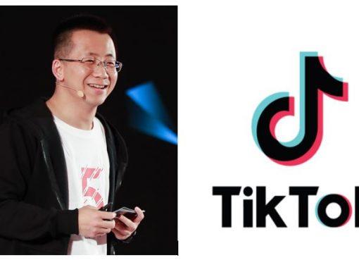30代中国人CEO、地元の教育向上に85億円寄付。TikTok運営のバイトダンス