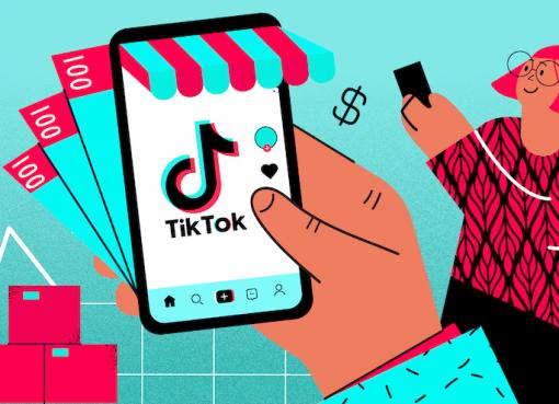 バイトダンス、越境ECアプリ今月リリースか。TikTokの世界トラフィック活用