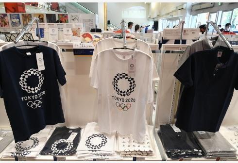 【東京五輪】無観客開催で明暗分かれる日本の消費市場