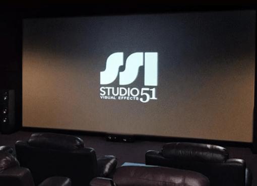 視覚効果(VFX)開発の「Studio 51」、動画に埋め込むPP広告の自動配信プラットフォームを発表