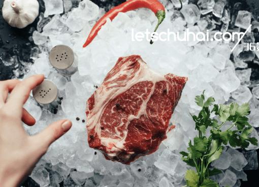 代替肉の需要が高まるシンガポール、「代替タンパク質」業界にVC注目 政府も後押し